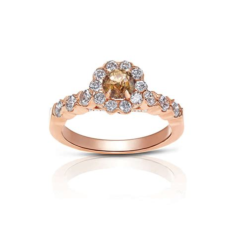 crown of light crown brilliant ring crown of light