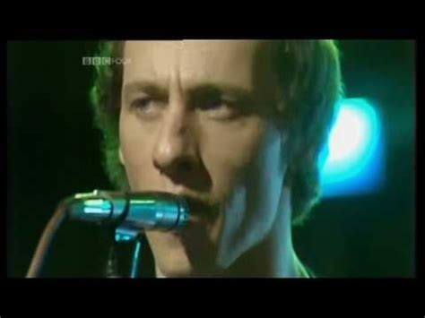 youtube mark knopfler sultans of swing dire straits sultans of swing 1978 uk tv performance