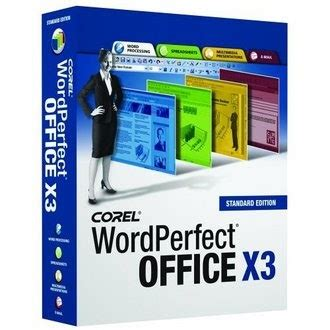 wordperfectrecovery 1 5 full version and activation soft pc world products portable corel wordperfect office suite