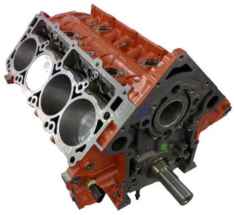 hellcat engine block modern performance owner dave weber featured in the