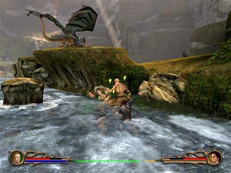 Eragon Full Version Game Free Download For Pc | eragon game free download full version for pc