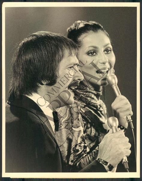 you and i are better than sonny and cher 146 best images about sonny and cher comedy hour on