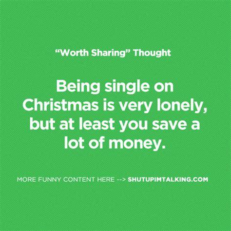 single on christmas shut up i m talking
