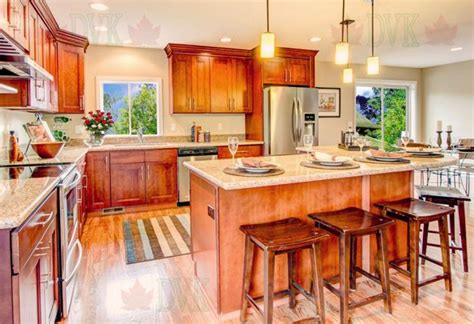 kitchen island vancouver kitchen cabinets vancouver island kitchen cabinets in desh
