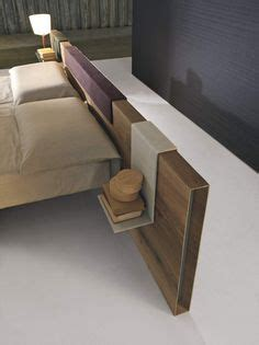 Idée Tete De Lit 1443 by 1000 Images About T 234 Te De Lit On Deco Pallet
