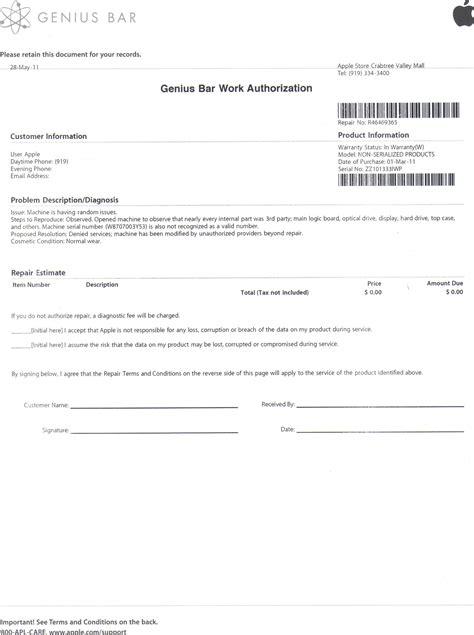 craigslist receipt template expressexpense custom receipt maker receipt