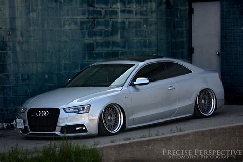 audi s5 modified s5tommy s audi s5 mppsociety