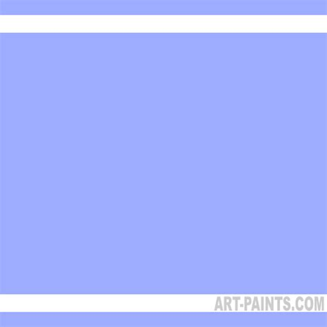 periwinkle color code periwinkle dual brush pens paintmarker paints and marking