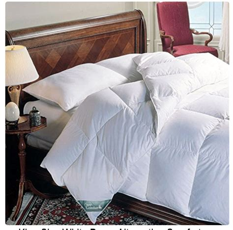 womens comforters down comforters gifts for menopausal women