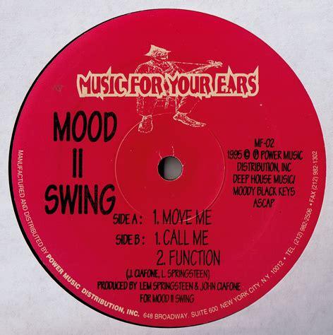 mood 2 swing mood ii swing mood ii swing e p on traxsource