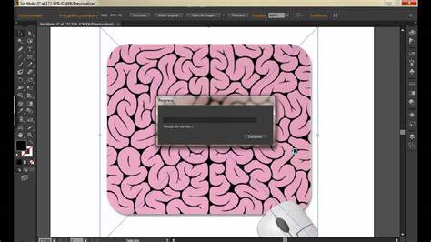 Como Transformar Imagenes A Vectores | convertir imagen en vector con illustrator calco de