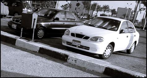 mada car mada lanos 2000 daewoo lanoss sedan 4d specs photos