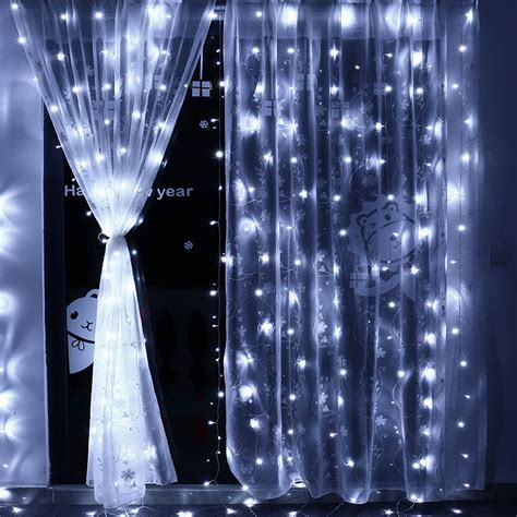 lighting curtains online buy wholesale outdoor living from china outdoor
