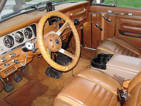 1990 jeep wagoneer interior bruner944 s 1981 jeep cherokee in san jose ca