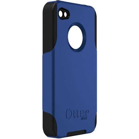 Otterbox Commuter Iphone 4 otterbox commuter series iphone 4 gadgetsin