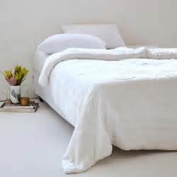 Australian King Size Bed Linen 100 Buy Bed Linen Australia Online King Size