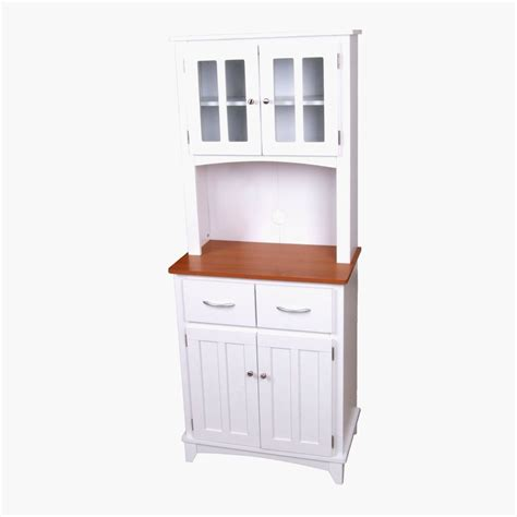 free standing kitchen cabinets amazon free standing kitchen storage cabinets walmart pantry