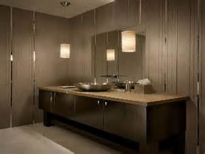 bathroom stunning track lighting for vanity home interior inch double sink ikea design ideas