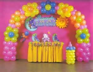 Para baby shower ideas you can try baby shower decoration ideas
