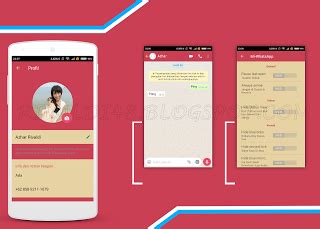 mi themes apk terbaru download whatsapp mod apk android theme keren terbaru 2017