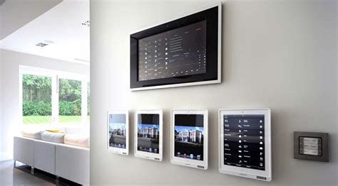 the top three benefits of a home intercom system