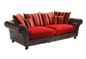 big sofa federkern home affaire big sofa 187 cortes 171 mit federkern otto