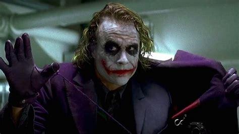 film fiksi paling terkenal 5 psikopat paling terkenal dalam film siapa sajakah mereka