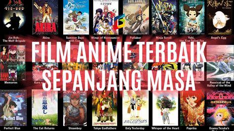 film animasi cerita terbaik 30 film anime terbaik sepanjang masa gwigwi