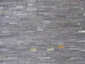 lang lang wall panels walling eco