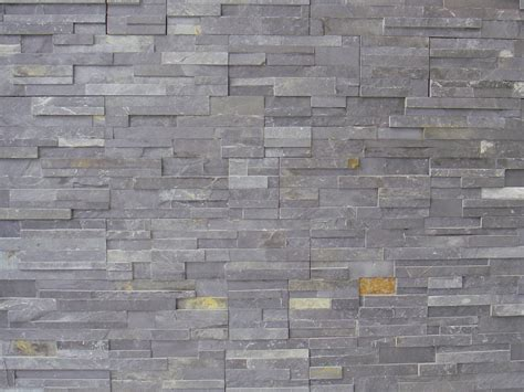 Steine An Wand by Lang Lang Wall Panels Walling Eco
