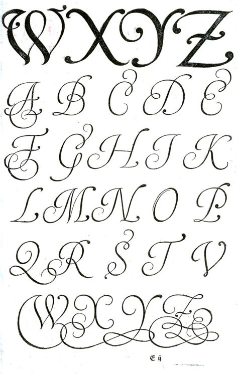 italian tattoo font generator 670 best images about tatts and drawings on pinterest