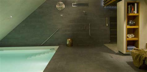badkamer verbouwen meppel badkamer renoveren of sanitair verbouwen van der broek