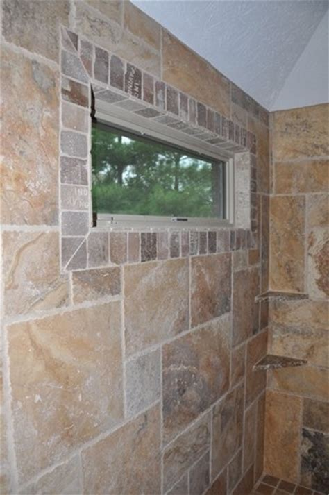 Shower Window Ideas by The World S Catalog Of Ideas