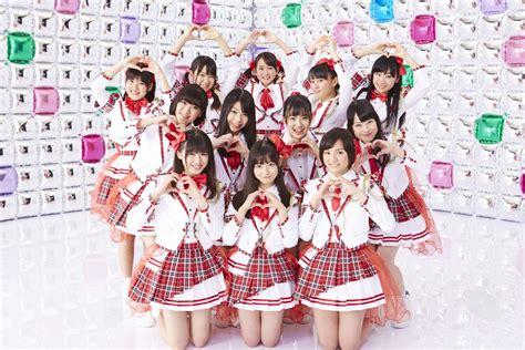 kanna hashimoto love arigatou others video rev from dvl an angelic idol kanna