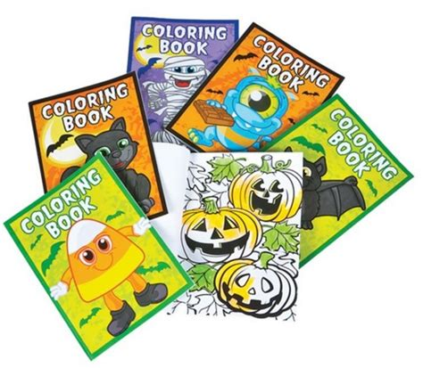 coloring book wholesale distributors wholesale coloring book now available at wholesale central
