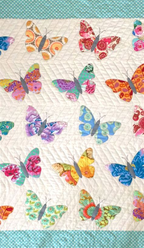 Easy Patchwork Quilt Pattern by The 25 Best Butterfly Quilt Pattern Ideas On Butterfly Quilt Quilting And Baby