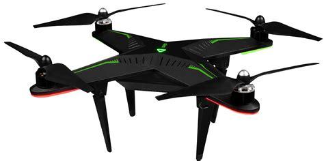 Drone Xiro want to buy xiro xplorer drone frank