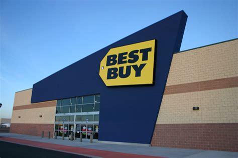 best buy 2 pro best buy co inc bby kicks its microsoft surface pro