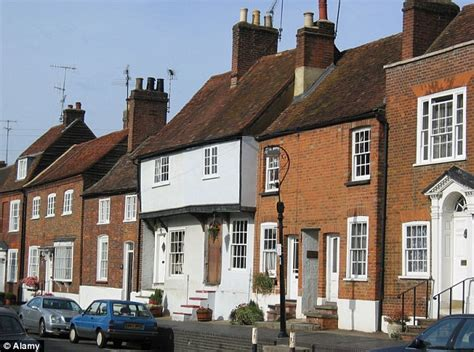 buy a house in uk north south property divide you can buy 25 houses in the north for the price of an