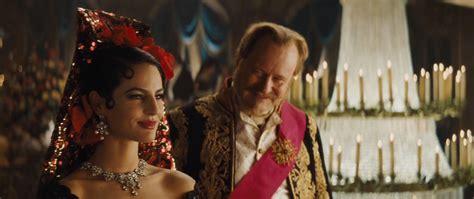 Stelan Snow White image princess chelina and the grand duke jpg disney wiki fandom powered by wikia