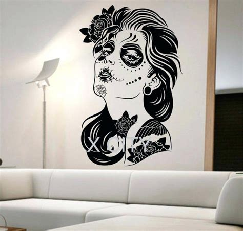 tattoo wall art 20 best ideas wall wall ideas