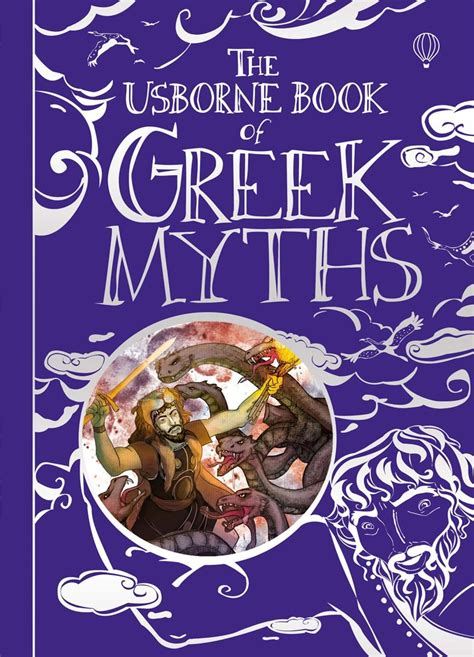 myth picture books myths at usborne children s books