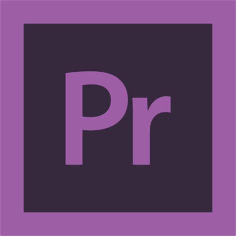 adobe premiere pro logo adobe logo premiere icon icon search engine