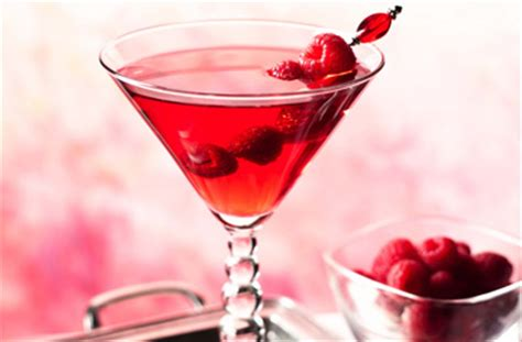 martini chagne rose moet rosay