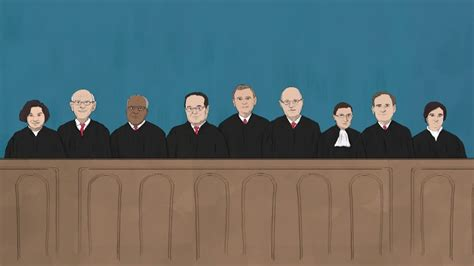 Supreme Court Search By Name Conservative Justices Skeptical Of Union Position In Big Labor Cnnpolitics