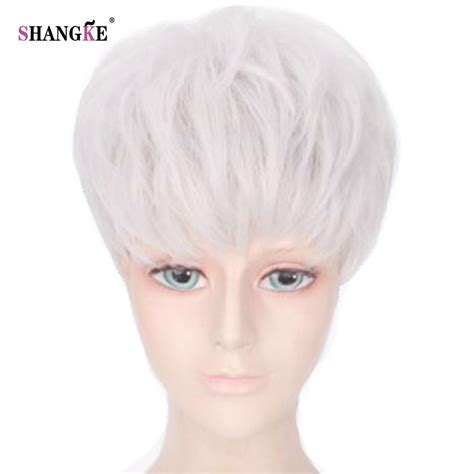 opal hair style about african american bob wigs short lace wig shangke short white wigs for african americans natural bob