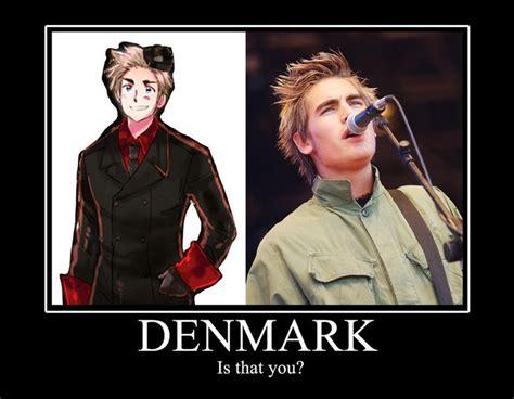 Denmark Meme - 17 best images about denmark on pinterest iceland chibi