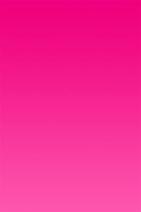 wallpaper pink magenta neon pink iphone wallpaper http wallpaperzoo com neon
