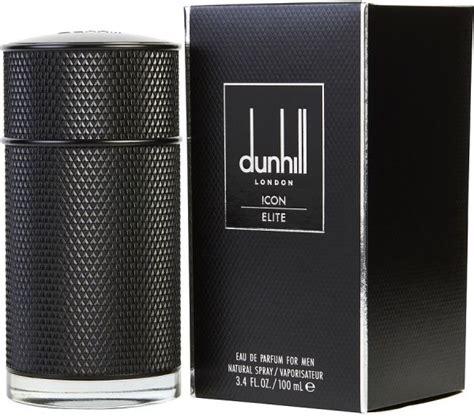 Original Parfum Dunhill Icon 100ml Edp 1 souq icon elite by alfred dunhill for eau de