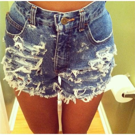 waist diy 1000 images about high waisted on